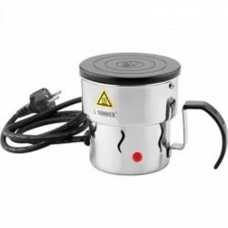 Elektriskais sildītājs marmītam 0.3 kW