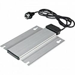Elektriskais sildītājs marmītam 0.25 kW