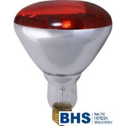 Sildlampa S 175 W