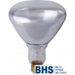 Sildlampa B 175 W