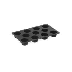 Silikona forma Mini Muffins d-53x30 mm