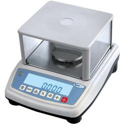 Laboratorijas svari SKB 150 g