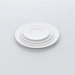 Šķīvis Apulia A 160 mm