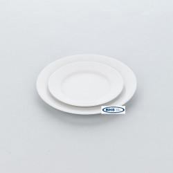 Šķīvis Apulia D 190 mm