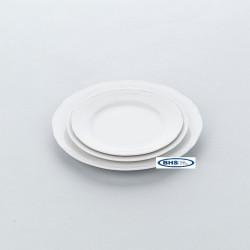Šķīvis Prato A 210 mm