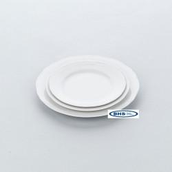 Šķīvis Prato A 265 mm