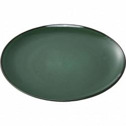 Šķīvis plate 260 mm