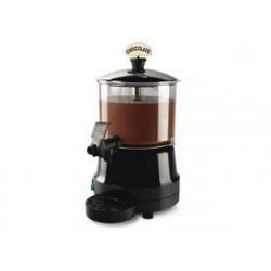Dispensers šokolādei 5 litri