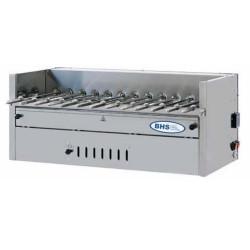 Ogļu grils SPI1200
