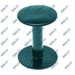 Tampers 50/ 57 mm