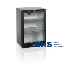 Bāra ledusskapis BA10HI