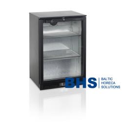 Bāra ledusskapis BA15HI