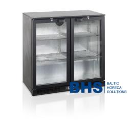 Bāra ledusskapis BA25HI
