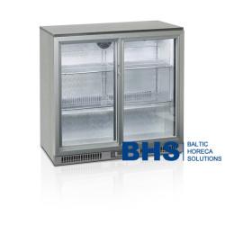 Bāra ledusskapis BA25SI-SA