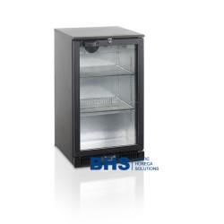 Bāra ledusskapis BA5HI