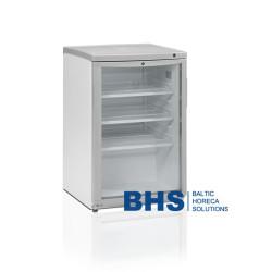 Bāra ledusskapis 85 litri