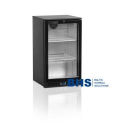 Bāra ledusskapis DB105HI