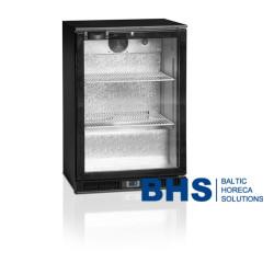 Bāra ledusskapis DB125HI