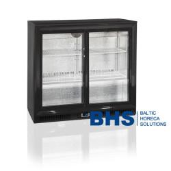 Bāra ledusskapis DB200SI