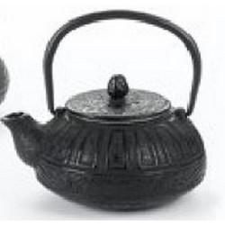 Tējas kanna 350 ml