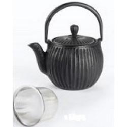 Tējas kanna 450 ml