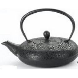 Tējas kanna 600 ml