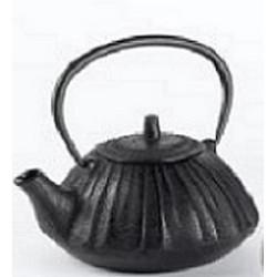 Tējas kanna 800 ml