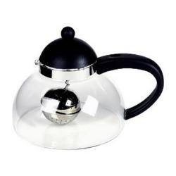 Tējas kanna Clipper 1.5 l