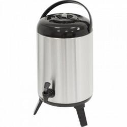 Termoss 9.5 litri