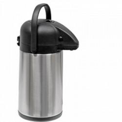 Termoss ar pumpi 2.5 litri