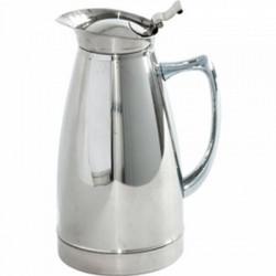 Termoss servēšanai 1 litrs