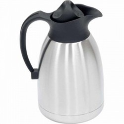 Termoss 2.0 litri