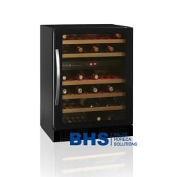 Vīna ledusskapis 131 litri