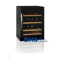 Vīna ledusskapis 141 l