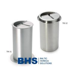 Organizators-cilindrs TB11