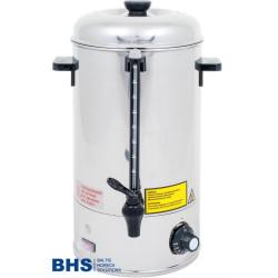 Ūdens silditājs 19 litri