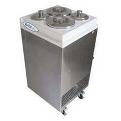 Saldējuma uzglabāšanas vitrīna V420C