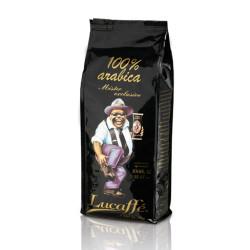 Kafija MR.EXCLUSIVE pupiņas 1 kg
