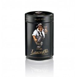 Lucaffe MR.EXCLUSIVE 250 g