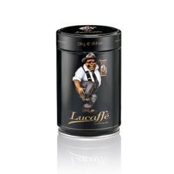 Kafija MR. EXCLUSIVE pupiņas 250 g