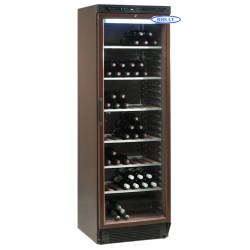 Vīna ledusskapis CPV 350 litri