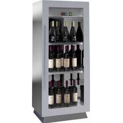 Vīna skapis