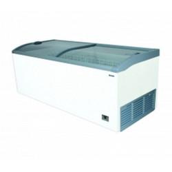 Aukstā vitrīna UMD 2500/FR