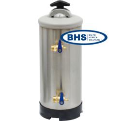 Ūdens mīkstinātajs 8 litri