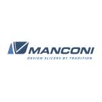 MANCONI