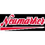 Neumarker