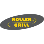 Roll grill