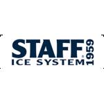 STAFF Ice system 1959