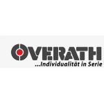 Overath