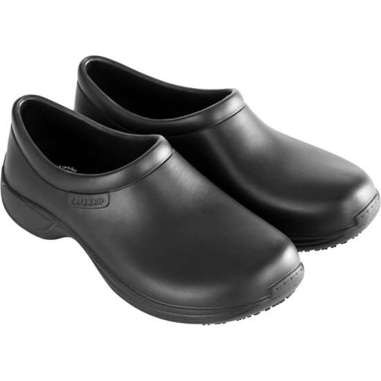 Pavāra apavi